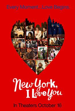 newyorkiloveyou_l200908061115