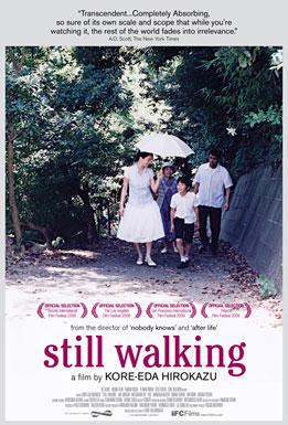 stillwalking_l200907311502