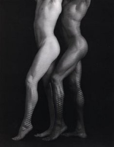 Robert_mapplethorpe (4)