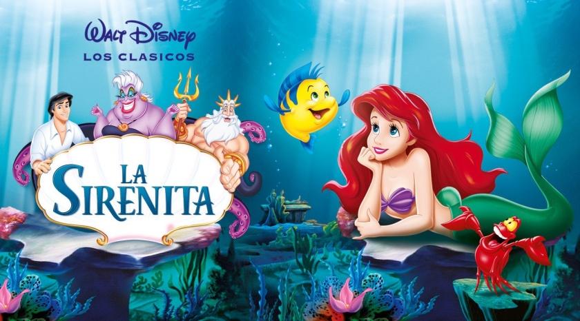 la-sirenita.20140731093556