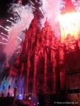 quema_fachada_catedral_santiago_1