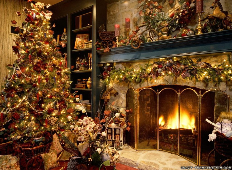 christmas-tree-inside-the-house1