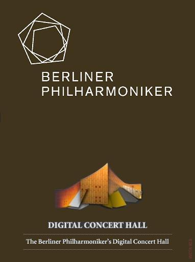 berlin-philharmonic-digital-concert-hall