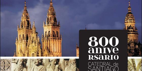 catedral-santigo-800_560x280