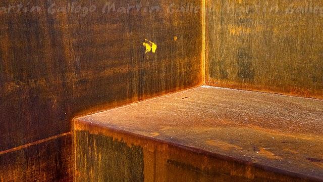 Cubos-oxidados