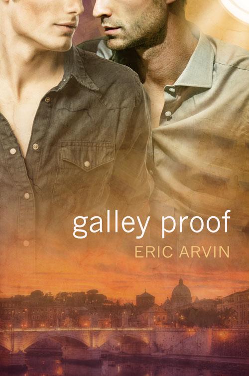 GalleyProof2 (1)