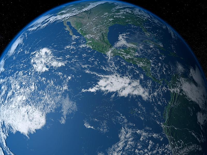 solar-system-earth-3d-screensaver-800-2