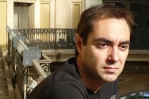 FernandoJLopez