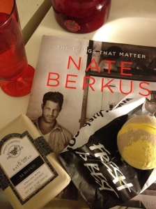 nate berkus lush friday night