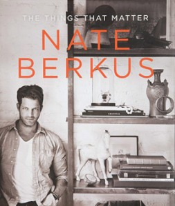 nate-things-matter