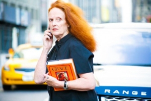 S.Yarhi-Grace-Coddington-460x308