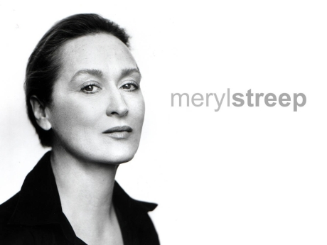 Meryl Streep-wallpaper-2