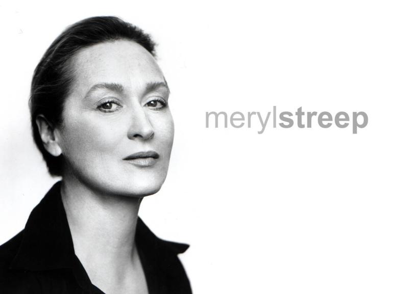 Meryl Streep-wallpaper-2
