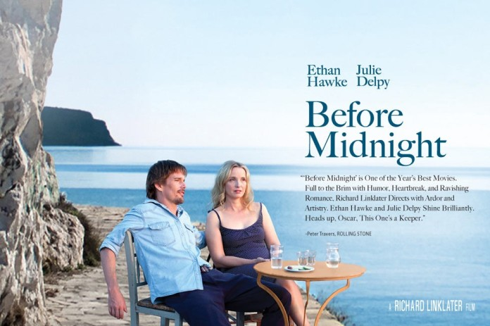 BEFORE-MIDNIGHT-Poster-1
