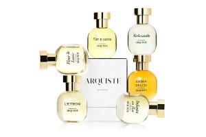 01-arquiste_fragrances1