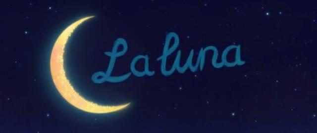 Pixar-La-Luna-1-640x269