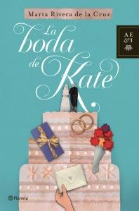 C_La boda de Kate.indd