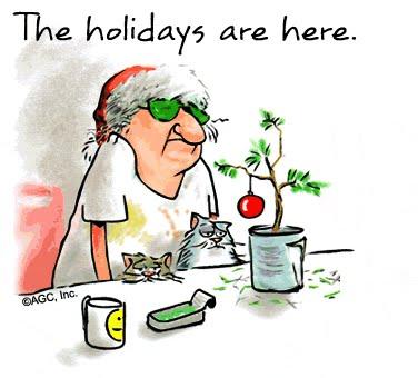 Funny-Christmas-19