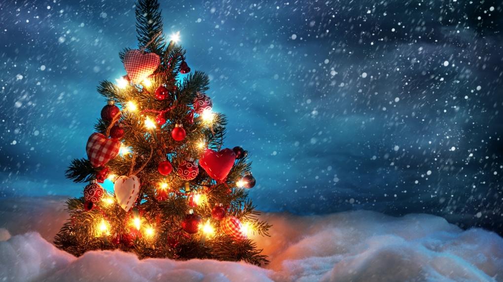 arbol-de-navidad-1
