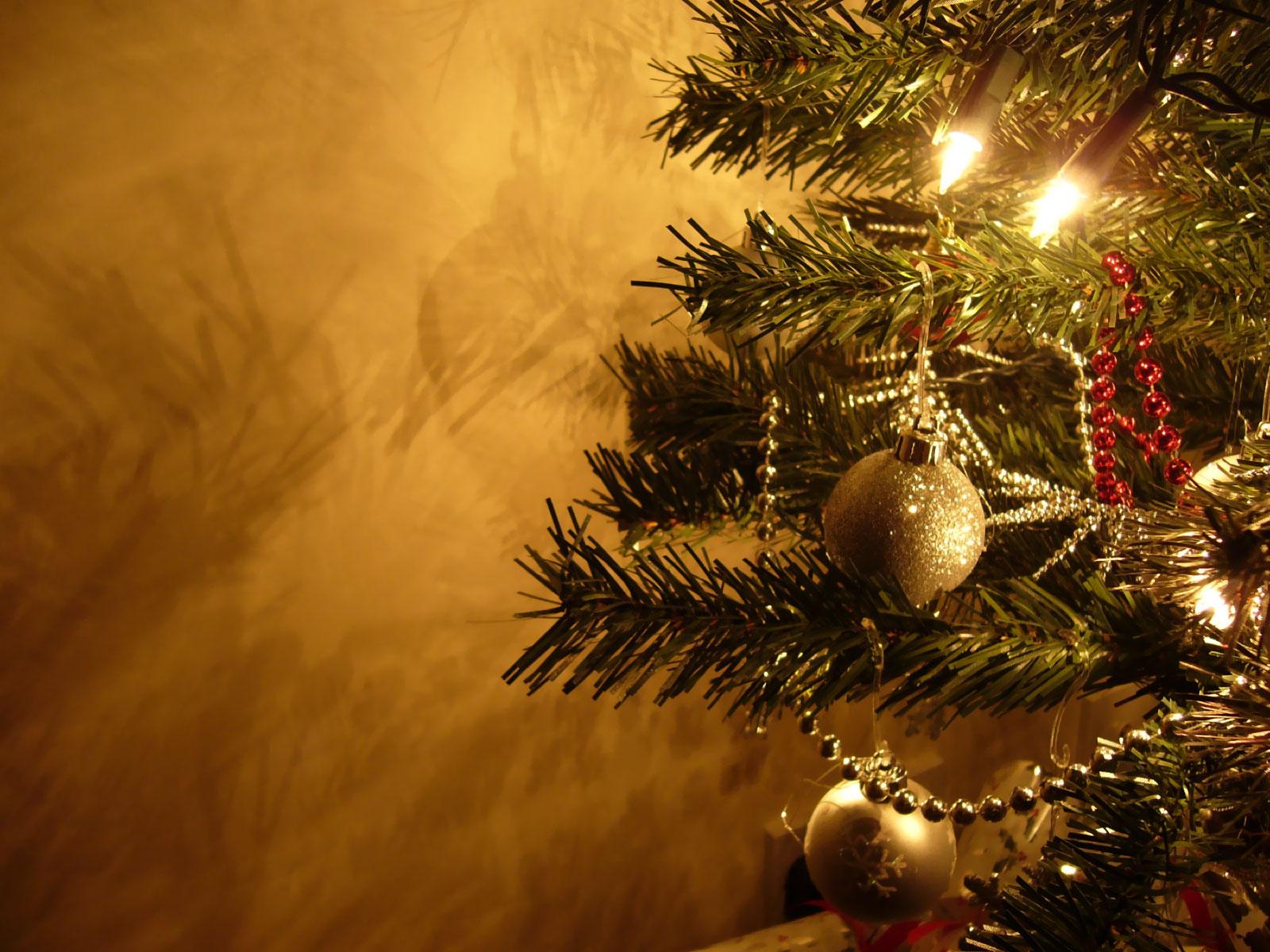 christmas-wallpaper-fondos-navidad-0022