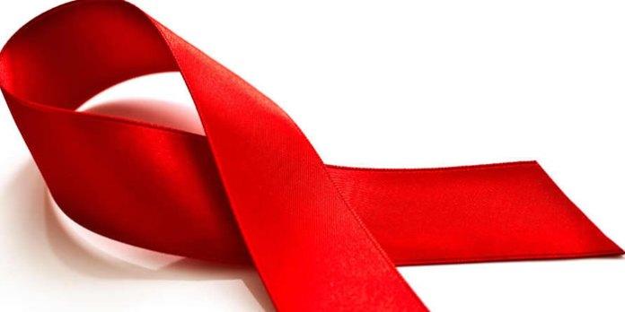 lazo-rojo-de-solidaridad-vih-sida