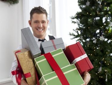 Michael-Buble-Christmas1