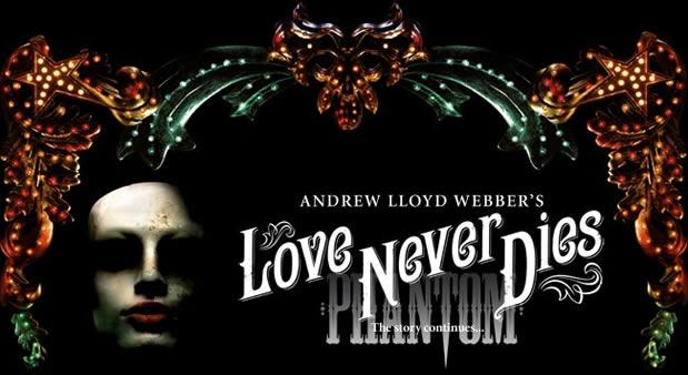 love-never-dies