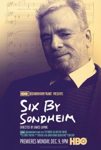 936full-six-by-sondheim-screenshot