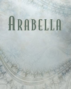 Arabella_large