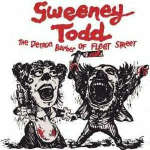 SweeneyToddLogo