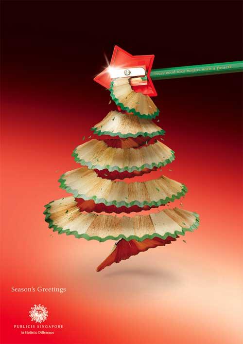 christmas-advertisements-7