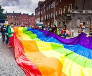 proudtobeirish-trending-as-ireland-votes-yes-to-marriage-equality-235-1432390476
