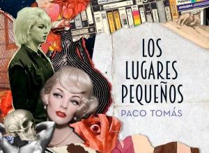 LosLugaresPequeños