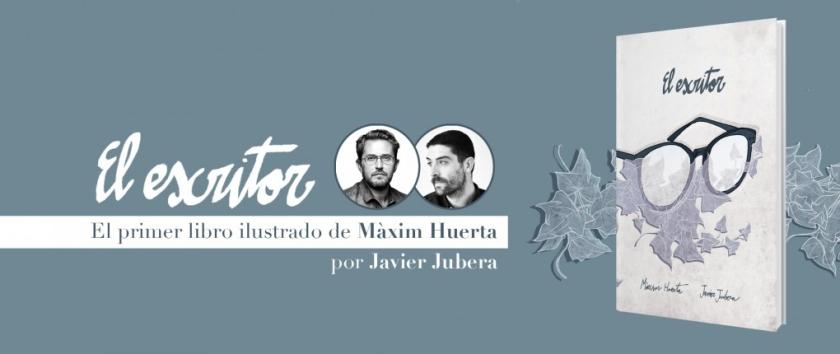 el_escritor_maxim_javier_enPREVENTA-1020x4301