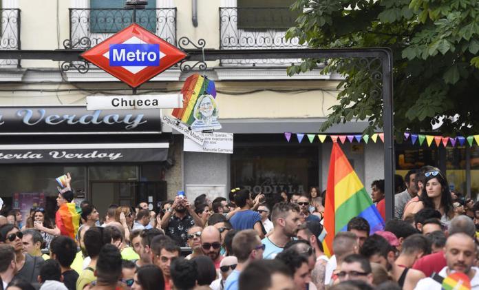 -pregon-del-orgullo-gay-madrid-2015