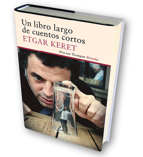 libro_largo