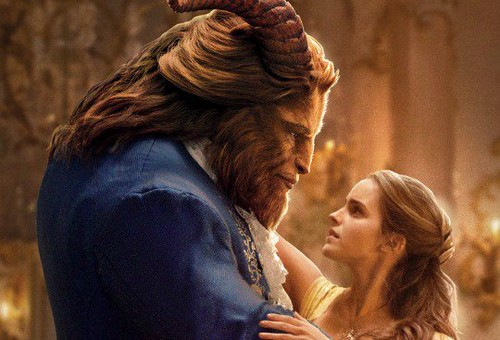 beauty-and-the-beast-photos-from-ew-emma-watson-39986929-500-340