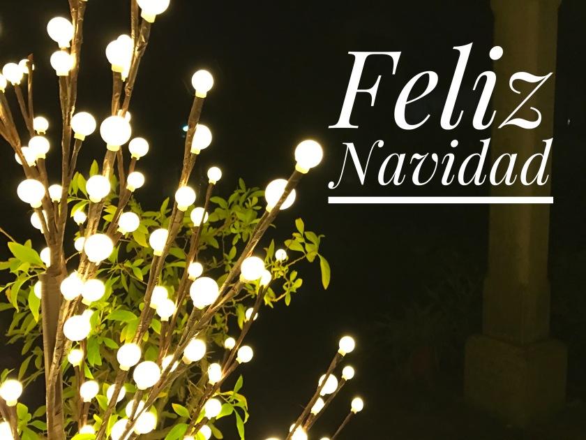 Feliz Navidad Il Divo.Feliz Naviad Happy Christmas Tiempo De Curar Healing Time