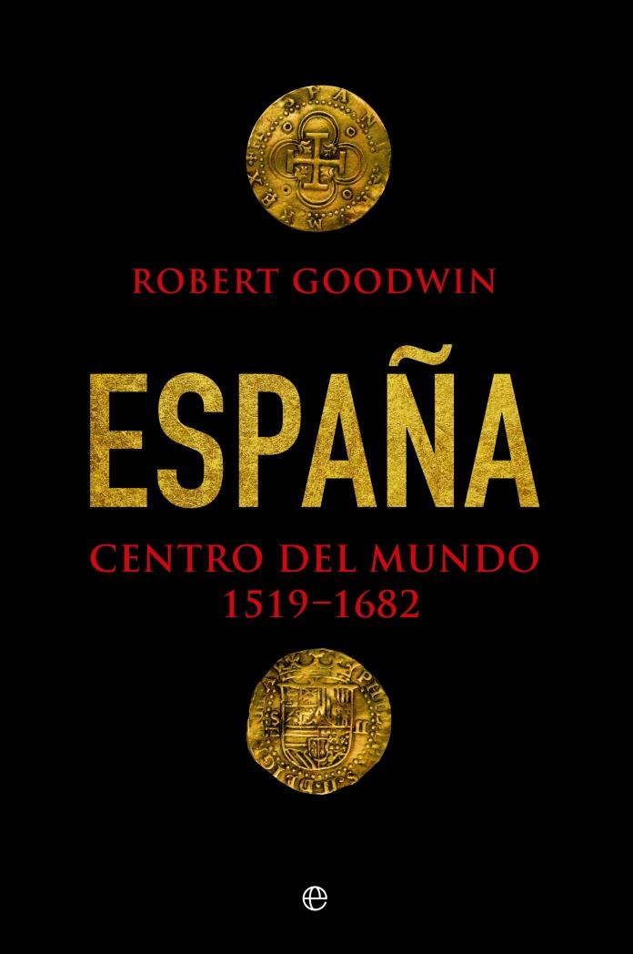 ESPAÑA-CENTRO-MUNDO-OK.indd