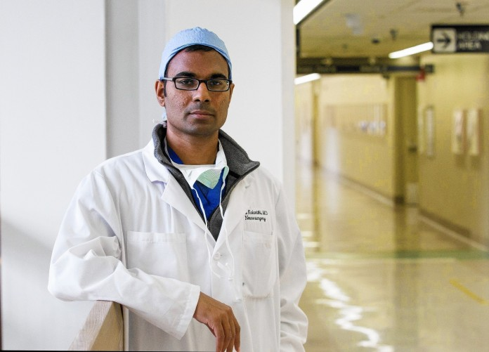 ct-prj-when-breath-becomes-air-paul-kalanithi-20160302