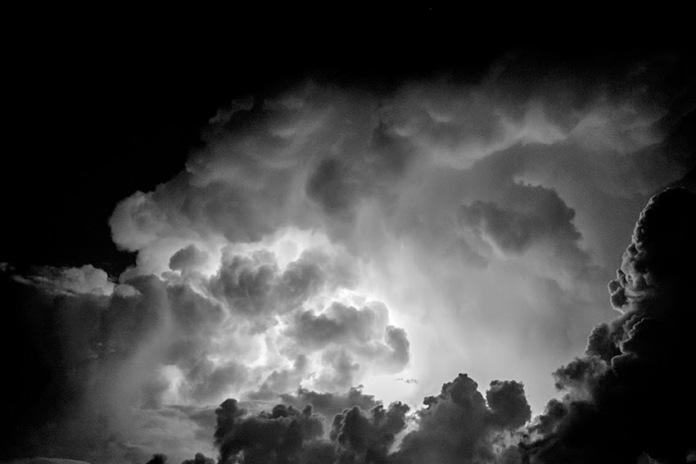 tormenta-copia