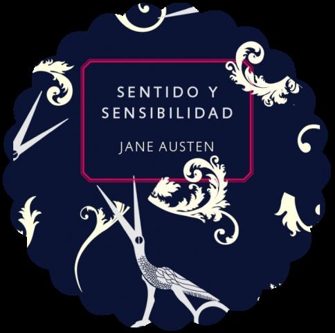 sentido-y-sensibilidad