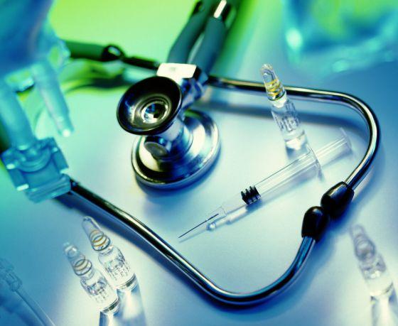 Enfermeria2