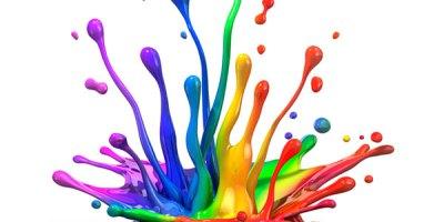 gay-pride-bilbao-2016-orgullo-gay