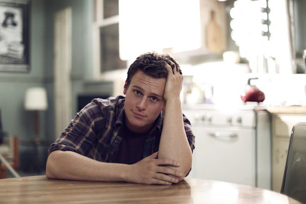 looking-season-2-image-jonathan-groff
