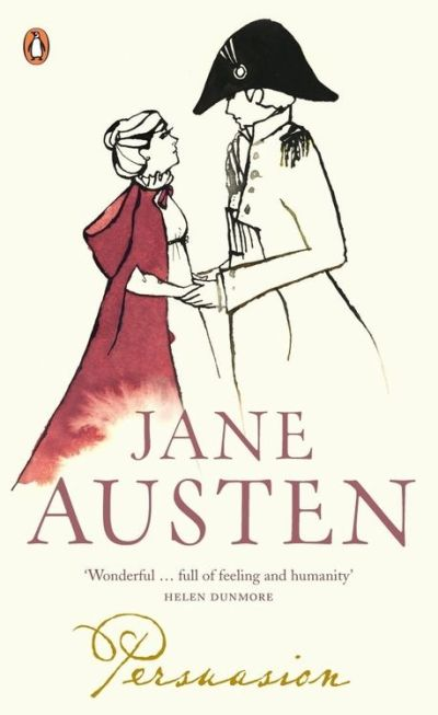 dbd9f1238d07eecca423ff72ceabd86c--persuasion-by-jane-austen-jane-austen-novels