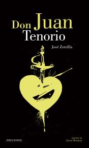 Don-Juan-Tenorio-i1n9947156.jpg