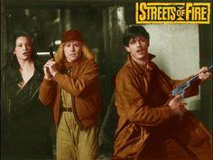 3f6297be4161bfd12db0ec05f660fff3--streets-of-fire-walter-obrien