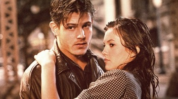 streets_of_fire_1984_685x385 (1)_thumb[5]