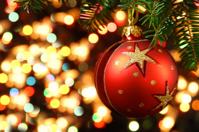 ace098a5d91aabaab42cd0795db5fe609d4190eb_christmas_bauble